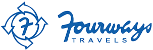 Fourways Travels